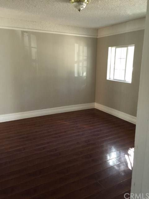 1850 Lincoln Avenue #2, Pasadena, CA 91103 (#AR19213103) :: The Brad Korb Real Estate Group