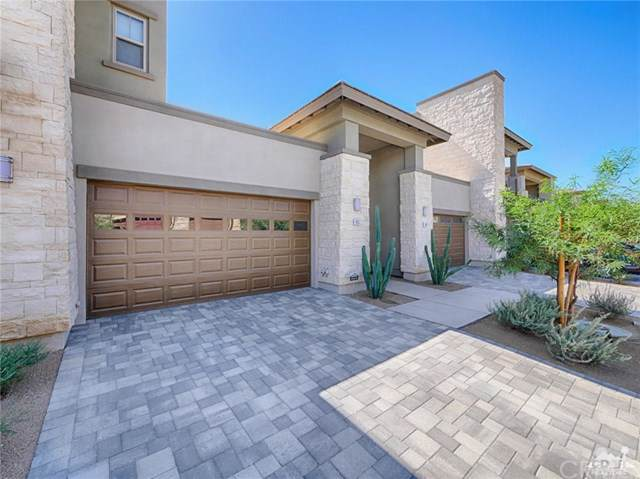 801 Retreat Circle, Palm Desert, CA 92260 (#219023043DA) :: J1 Realty Group