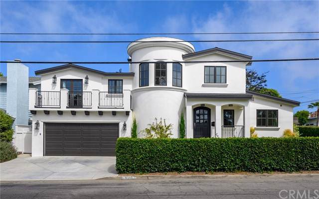 900 N Dianthus Street, Manhattan Beach, CA 90266 (#SB19212347) :: The Costantino Group | Cal American Homes and Realty