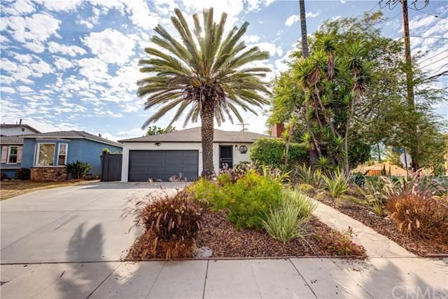 7701 Westlawn Avenue, Los Angeles (City), CA 90045 (#SB19201392) :: Powerhouse Real Estate
