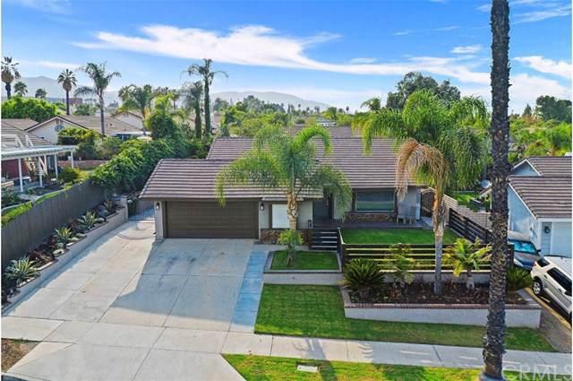 2066 Fullerton Avenue, Corona, CA 92881 (#IG19212811) :: Mainstreet Realtors®