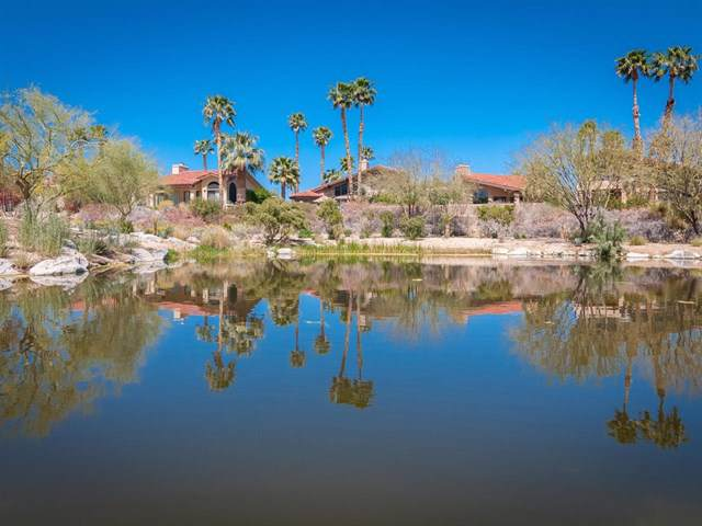 4674 Desert Vista Dr - Photo 1