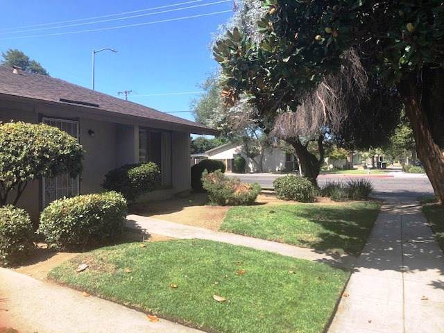 4814 Rialto Avenue E #101, Fresno, CA 93726 (#FR19213247) :: eXp Realty of California Inc.