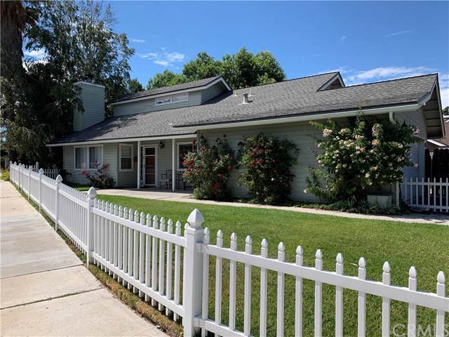 197 Honey Way, Templeton, CA 93465 (#NS19193742) :: RE/MAX Parkside Real Estate