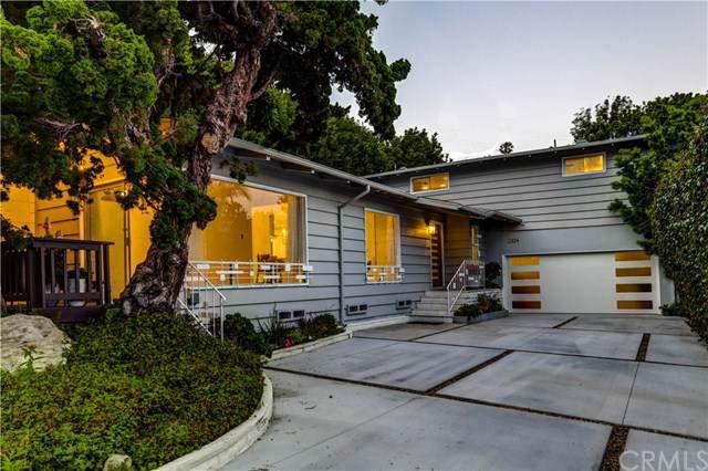 2324 W 37th Street, San Pedro, CA 90732 (#OC19213218) :: J1 Realty Group