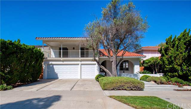 23303 Audrey Avenue, Torrance, CA 90505 (#PW19211491) :: RE/MAX Empire Properties