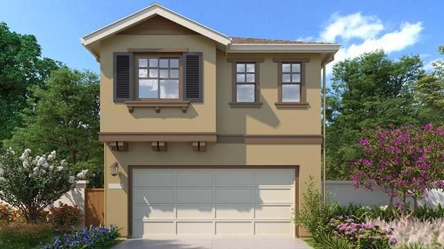 204 Bay Laurel Court, Vista, CA 92083 (#SW19213429) :: Fred Sed Group