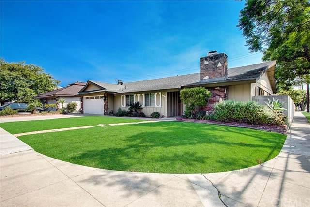 1518 E 21st Street, Santa Ana, CA 92705 (#OC19213483) :: Brandon Hobbs Group