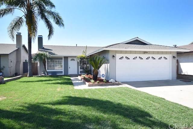 9997 Mckinley Street, Rancho Cucamonga, CA 91730 (#CV19213666) :: Mainstreet Realtors®