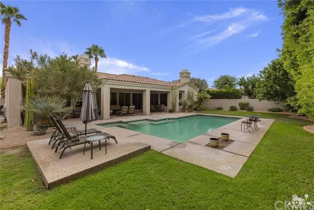 41 Gibraltar Drive, Palm Desert, CA 92211 (#219023595DA) :: Harmon Homes, Inc.