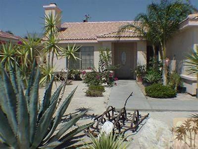 30275 Avenida Los Ninos, Cathedral City, CA 92234 (#219023793DA) :: J1 Realty Group
