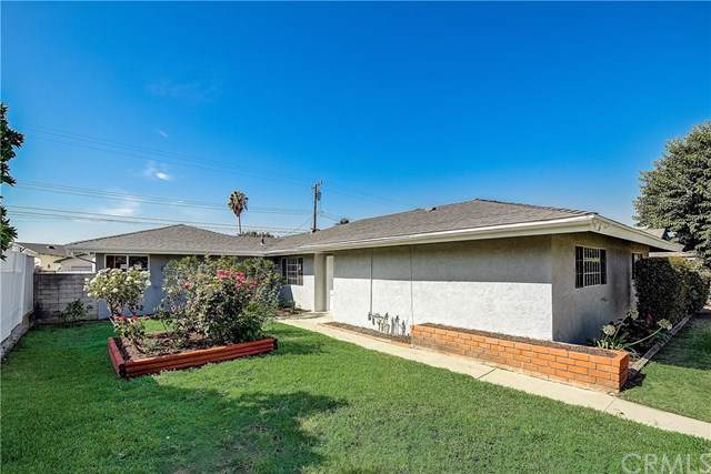 418 E Gladstone Street, San Dimas, CA 91773 (#PF19193098) :: Mainstreet Realtors®