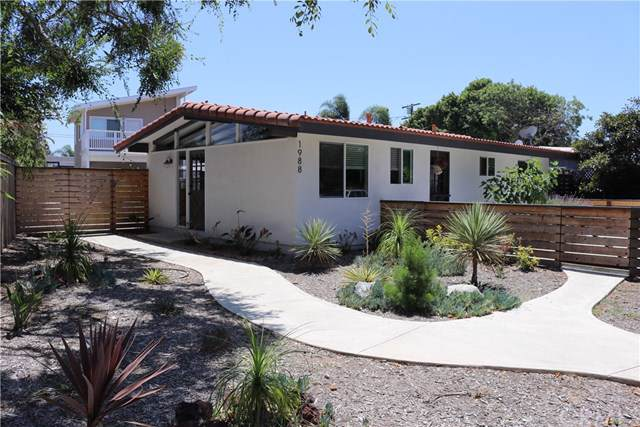 1988 Rosemary Place, Costa Mesa, CA 92627 (#OC19149881) :: Allison James Estates and Homes