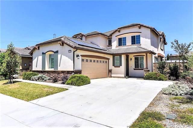13260 Winslow Drive, Rancho Cucamonga, CA 91739 (#CV19213424) :: Mainstreet Realtors®