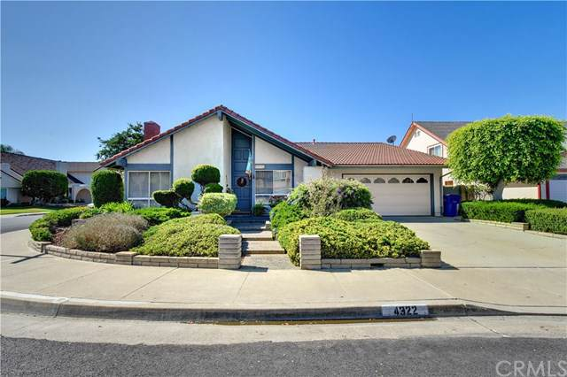 4322 Via Norte, Cypress, CA 90630 (#PW19213688) :: Rogers Realty Group/Berkshire Hathaway HomeServices California Properties