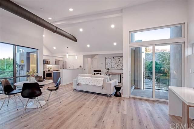 267 Bridge #302, San Luis Obispo, CA 93401 (#SP19213680) :: RE/MAX Parkside Real Estate