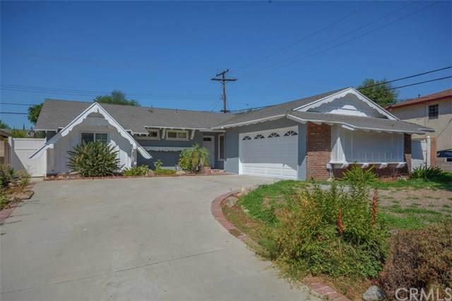 941 N Sacramento Avenue, Ontario, CA 91764 (#CV19213803) :: Mainstreet Realtors®