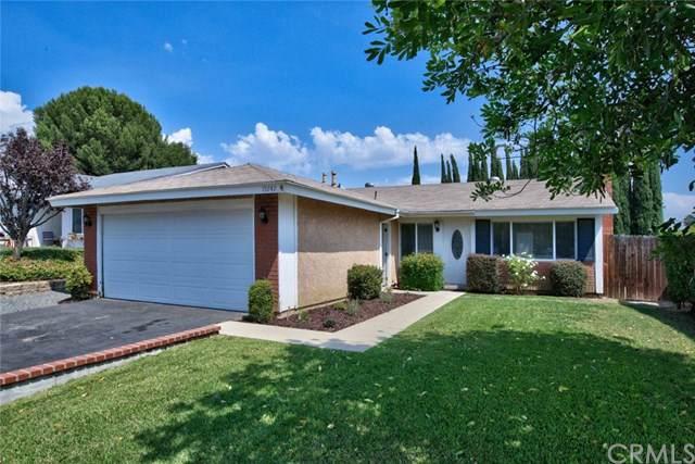 15747 Aqueduct Lane, Chino Hills, CA 91709 (#PW19213280) :: Mainstreet Realtors®