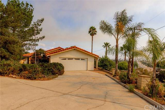 27001 Crews Hill Drive, Sun City, CA 92586 (#IG19193140) :: Fred Sed Group