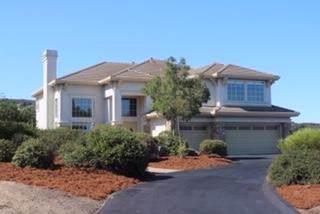 27829 Crowne Point Drive, Salinas, CA 93908 (#ML81767586) :: Go Gabby