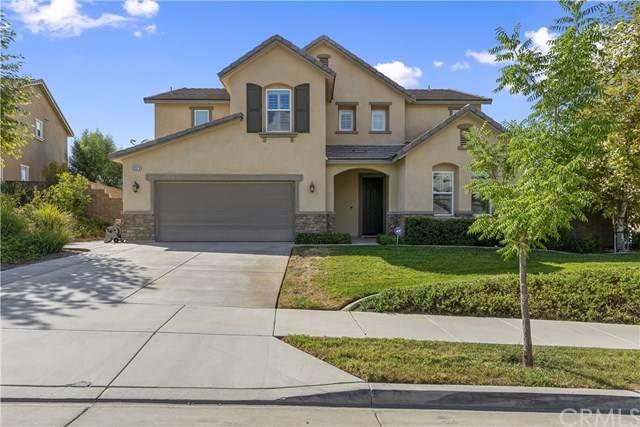 25579 Foxglove Lane, Corona, CA 92883 (#SW19213906) :: Mainstreet Realtors®
