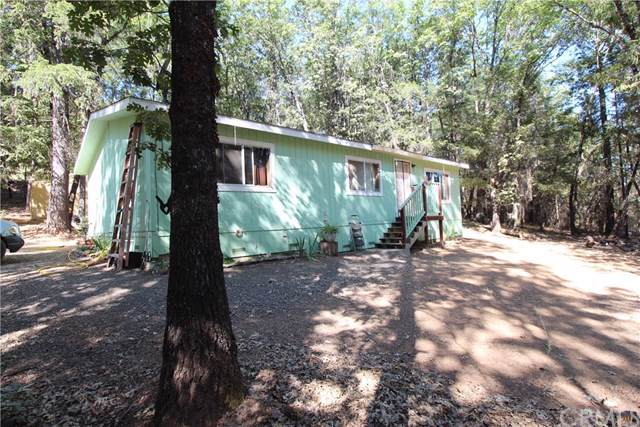 10075 Seigler Springs North Road, Kelseyville, CA 95451 (#LC19213574) :: Powerhouse Real Estate