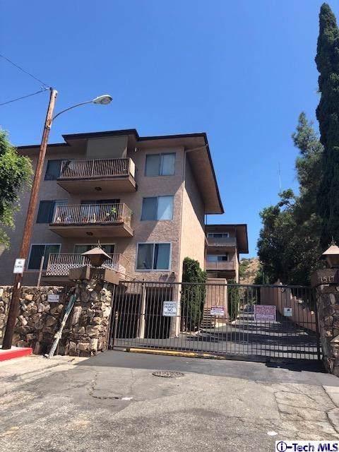 1517 Garfield Ave Avenue - Photo 1