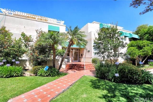 1201 Viola Avenue #103, Glendale, CA 91202 (#PW19213912) :: RE/MAX Empire Properties