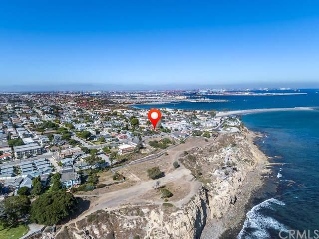 548 Shepard Street, San Pedro, CA 90731 (#PV19214031) :: J1 Realty Group