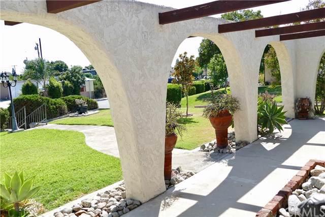 4298 Fauna Street, Montclair, CA 91763 (#CV19213146) :: RE/MAX Empire Properties