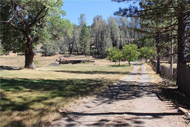 12955 Bottle Rock Road, Kelseyville, CA 95451 (#LC19214061) :: The Ashley Cooper Team