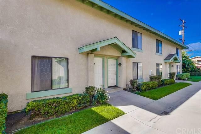 8791 Moody Street #8, Cypress, CA 90630 (#PW19214122) :: Crudo & Associates