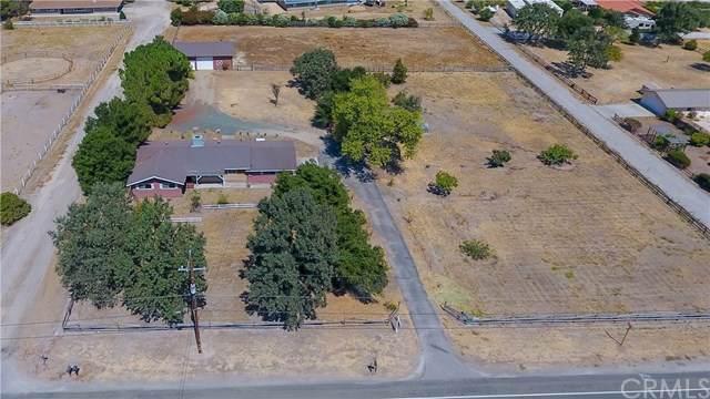 1358 Vineyard Drive, Templeton, CA 93465 (#NS19208647) :: RE/MAX Parkside Real Estate