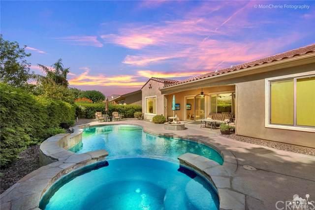 40486 Calle Cerezo, Indio, CA 92203 (#219023685DA) :: Allison James Estates and Homes