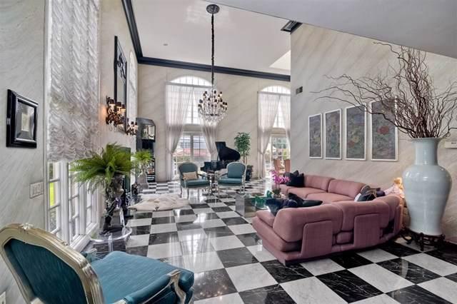 7459 Via De Fortuna, , CA 92009 (#190049850) :: RE/MAX Empire Properties