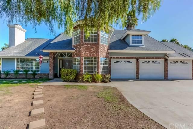 15686 Dauchy Avenue, Riverside, CA 92508 (#IG19213570) :: Mainstreet Realtors®