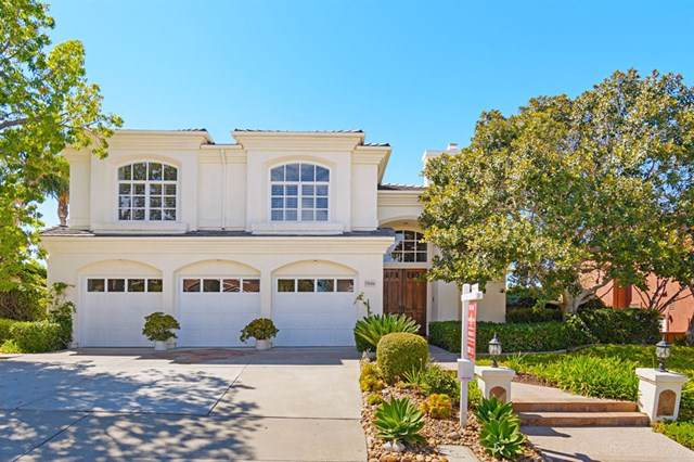13656 Glencliff, San Diego, CA 92130 (#190049862) :: Abola Real Estate Group