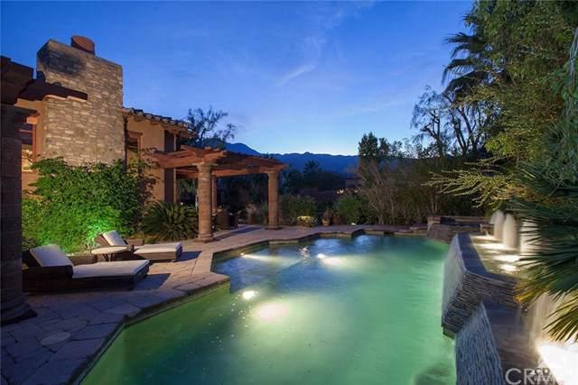 58473 Quarry Ranch Road, La Quinta, CA 92253 (#219023859DA) :: J1 Realty Group