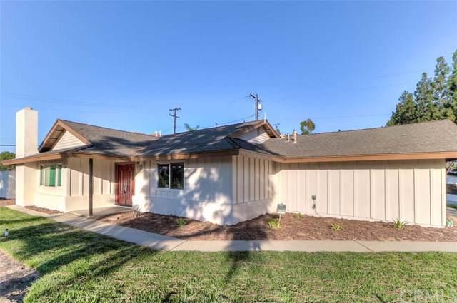 2900 S Hacienda Boulevard, Hacienda Heights, CA 91745 (#PW19205385) :: RE/MAX Empire Properties