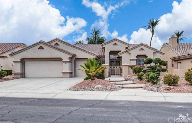 78032 Banyon Grove Court, Palm Desert, CA 92211 (#219022347DA) :: Realty ONE Group Empire