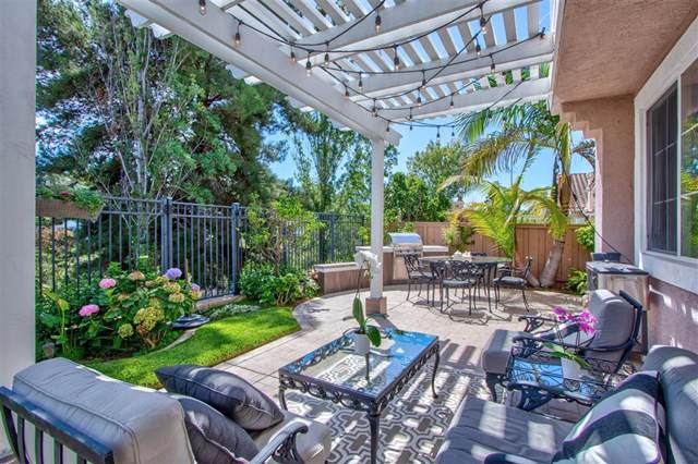 5263 Ruette De Mer, San Diego, CA 92130 (#190049895) :: Abola Real Estate Group
