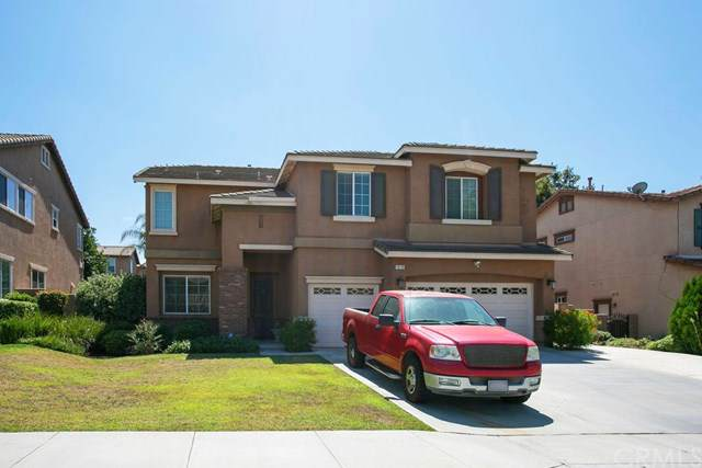 19791 Paso Robles Drive, Riverside, CA 92508 (#OC19214283) :: Legacy 15 Real Estate Brokers