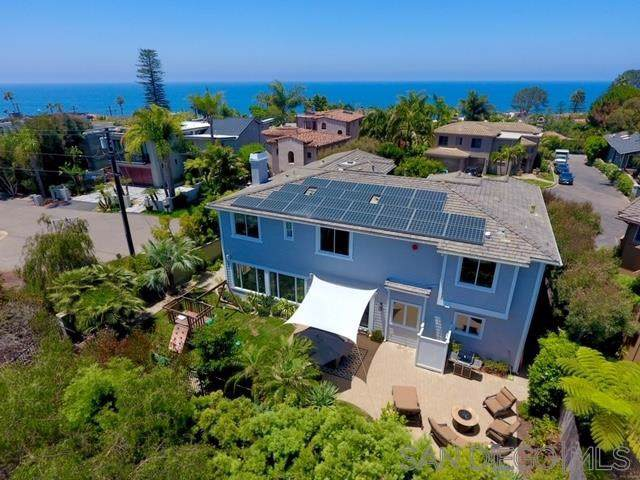 329 Chopin Way, Cardiff By The Sea, CA 92007 (#190049915) :: Compass California Inc.