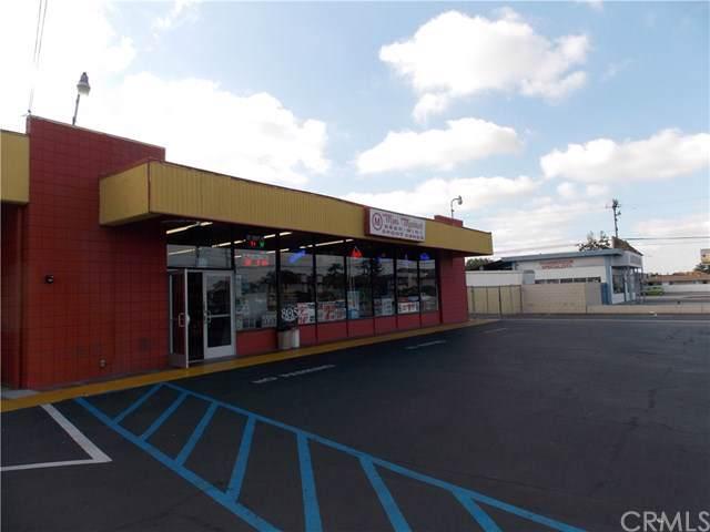 12142-Av. Downey, Downey, CA 90242 (#DW19214334) :: Crudo & Associates