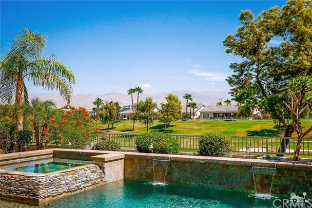 80682 Camino Santa Elise, Indio, CA 92203 (#219021829DA) :: Allison James Estates and Homes