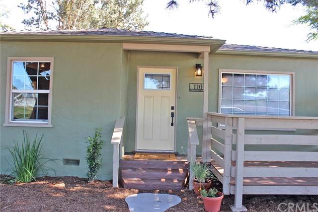 110 8th Street, Templeton, CA 93465 (#NS19213827) :: RE/MAX Parkside Real Estate