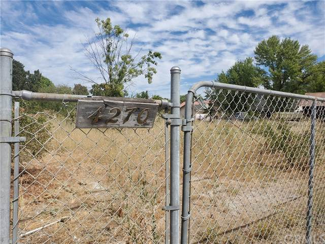 4270 Saderlund Street, Kelseyville, CA 95451 (#LC19214450) :: Realty ONE Group Empire