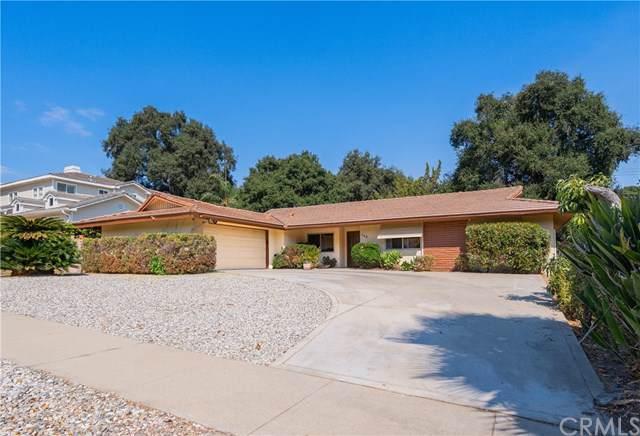 546 N Cullen Avenue, Glendora, CA 91741 (#CV19211599) :: Mainstreet Realtors®