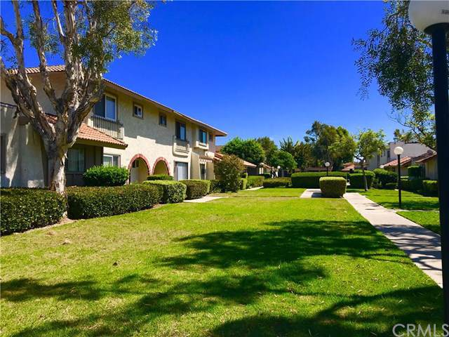 10048 Decima Drive, Westminster, CA 92683 (#OC19212485) :: Fred Sed Group