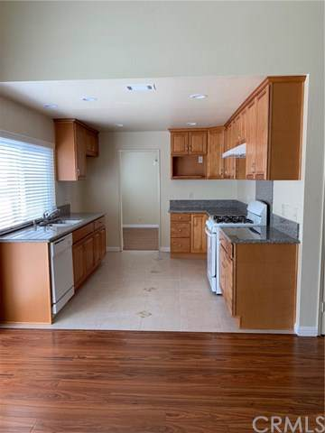 19506 Christina Way, Cerritos, CA 90703 (#PW19208188) :: Berkshire Hathaway Home Services California Properties